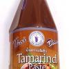 Thai Dancer Tamarind Paste