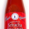 Thai Dancer Sriracha Chilli Sauce