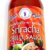 Thai Dancer Sriracha Chilli Sauce Hot&Spicy