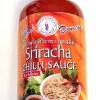Thai Dancer Sriracha Chilli Sauce Hot&Spicy 450ml