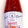 Thai Dancer Sweet Chilli Sauce