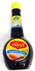 Maggi Seasoning Dipping Soy Sauce 200ml