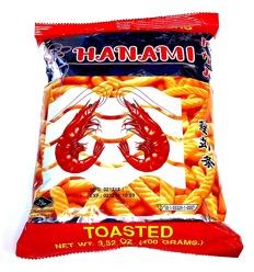 Hanami Original 100g -