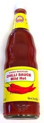 Golden Moutain Mild Hot Chili Sauce