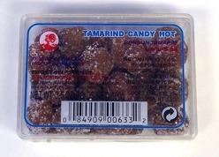 Cock Tamarind Candy Hot - Cock Tamarind Candy Hot