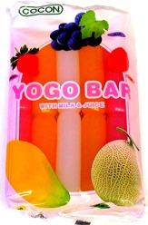 Cocon Yogo Bar 450ml -