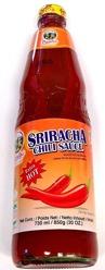 Pantai Sriracha Chili Sauce Extra Hot