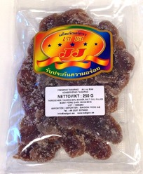 J J Sweet Preserved Tamarind - J J Sweet Presseve Tamarind