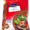 Raitip Dried Chilli Powder 100g