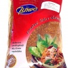 Raitip Dried Chilli Powder 500g