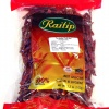 Raitip Dried Chilli 100g