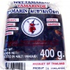 Thai Dancer Tamarind Paste w/u Seed 400g