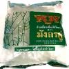 Dubbel Dragon Ziang Hai Noodle