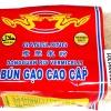 Ganglong Rice Vermicelli Dongguan