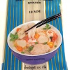 How How Rice Noodle 10mm 500g