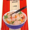 How How Rice Noodle 1mm 500g