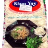 Khun Yuy Risnudlar Kuey Jap Yuan