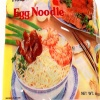 Wheat Noodle 400g