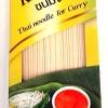 NO.1 Hand Rice Noodle Kanom Jean
