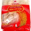 Vifon Rice Noodle 5mm