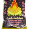 Royal Thai Black Glutinous Rice