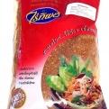Raitip Dried Chilli Powder 500g