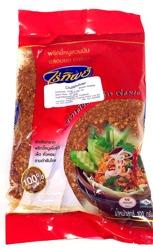 Raitip Dried Chilli Powder 100g