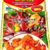 Gogi Tempura Mix Flour