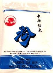 Cock Rice Flour 400g