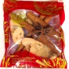 Klintad Chinese Spice Blend 25g