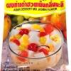 Lobo Agar Dessert Mix Jasmin Flavor