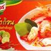 Knorr Tom Yum Cube Flavor