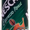 Nestcafé Espresso Roast 180ml