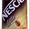 Nestcafé Latte 180ml