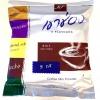 Khao Shong 5 Flavours Coffee Mix