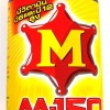 Energy Drink M-150 150ml