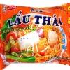 Mi Lau Thai Seafood
