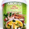 Aroy-D Green Curry Paste 400g