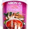Aroy-D Panang Curry Paste 400g