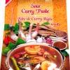 Aroy-D Sour Curry Paste 50g