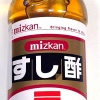 Mizkan Sushi Seasoning 250ml