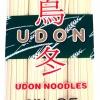Chunsi Udon Noodle