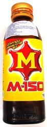 Energy Drink M-150