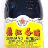 Chinkiang Rice Vinegar