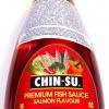 Chin-Su Premium Fish Sauce