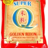 Super Q Golden Bihon