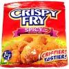 Crispy Fry Spicy