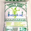 Thai Dancer Tapioca Flour
