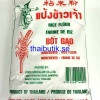 Thai Dancer Rice Flour