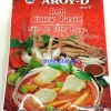 Aroy-D Red Curry Paste 50g